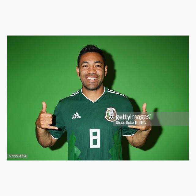 dailylook_ao_dau_wc_mexico_03_marco_fabian