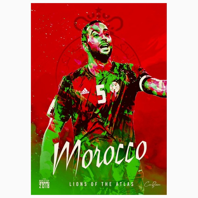 dailylook_ao_dau_wc_morocco