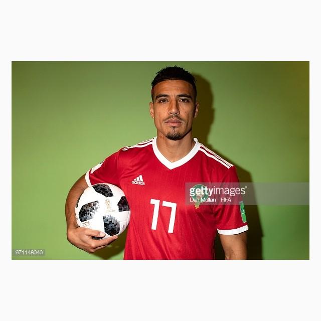 dailylook_ao_dau_wc_morocco_01_nabil_dirar