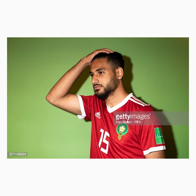 dailylook_ao_dau_wc_morocco_03_youssef_ait_bennasser
