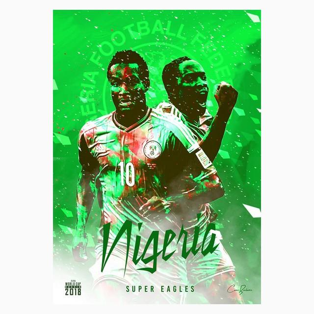 dailylook_ao_dau_wc_nigeria