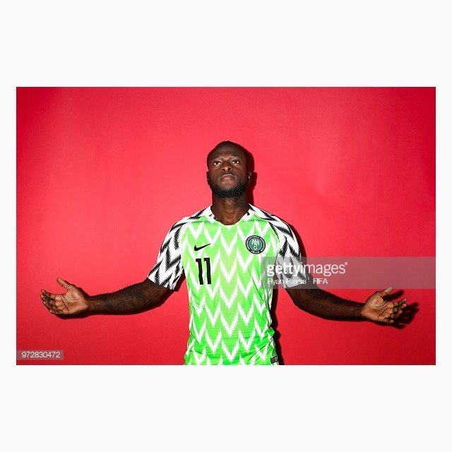 dailylook_ao_dau_wc_nigeria_01_victor_moses
