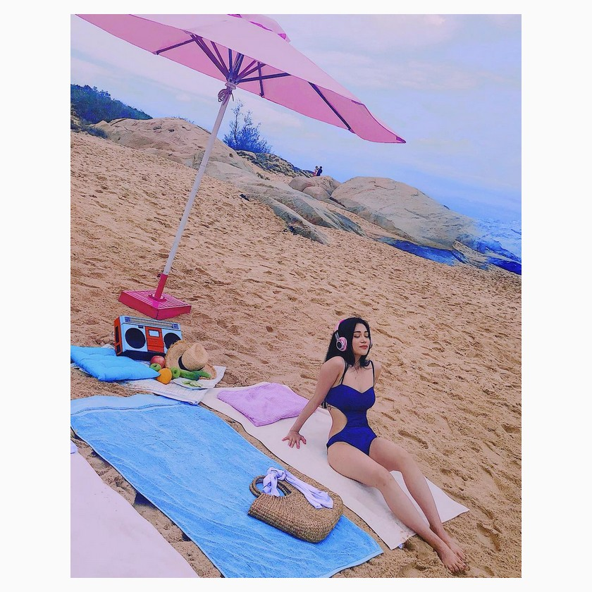 dailylook_my-nhan-viet-dien-bikini_04
