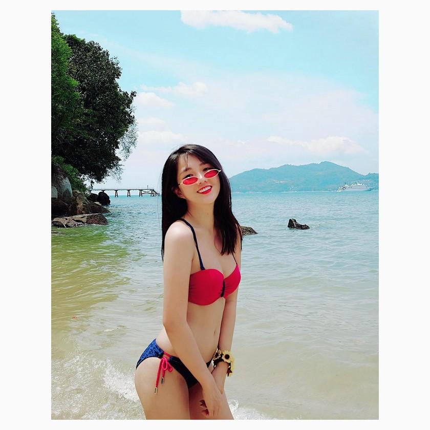 dailylook_my-nhan-viet-dien-bikini_12