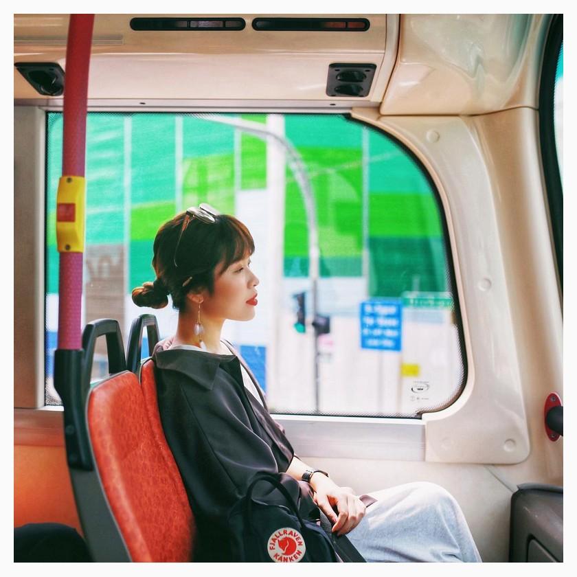 dailylook_toc-xinh-chao-he-ruc-ro_10