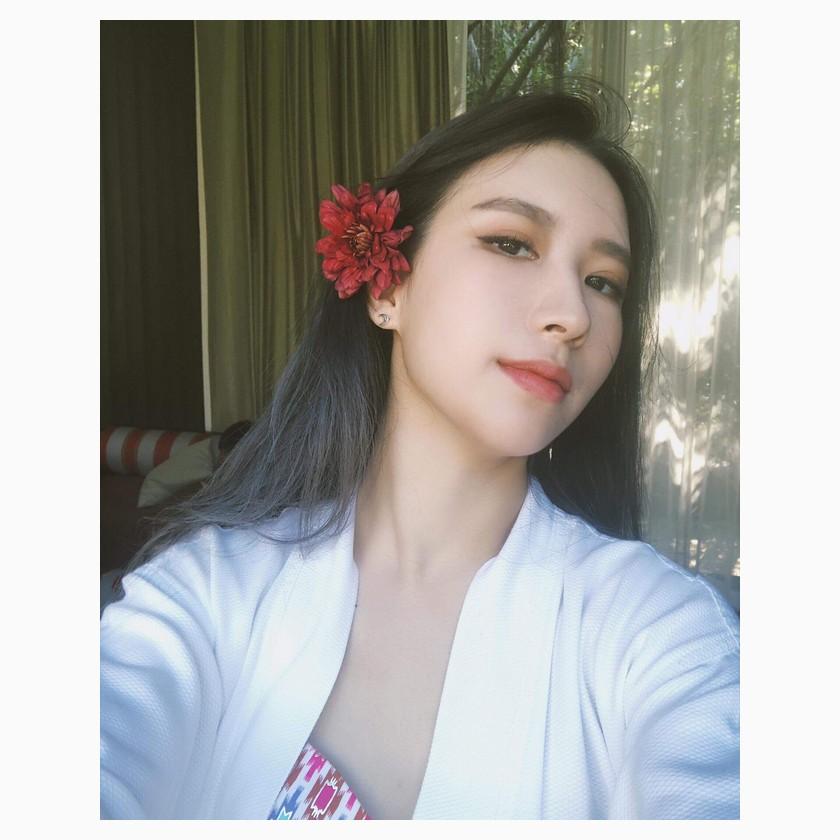 dailylook_toc-xinh-chao-he-ruc-ro_24
