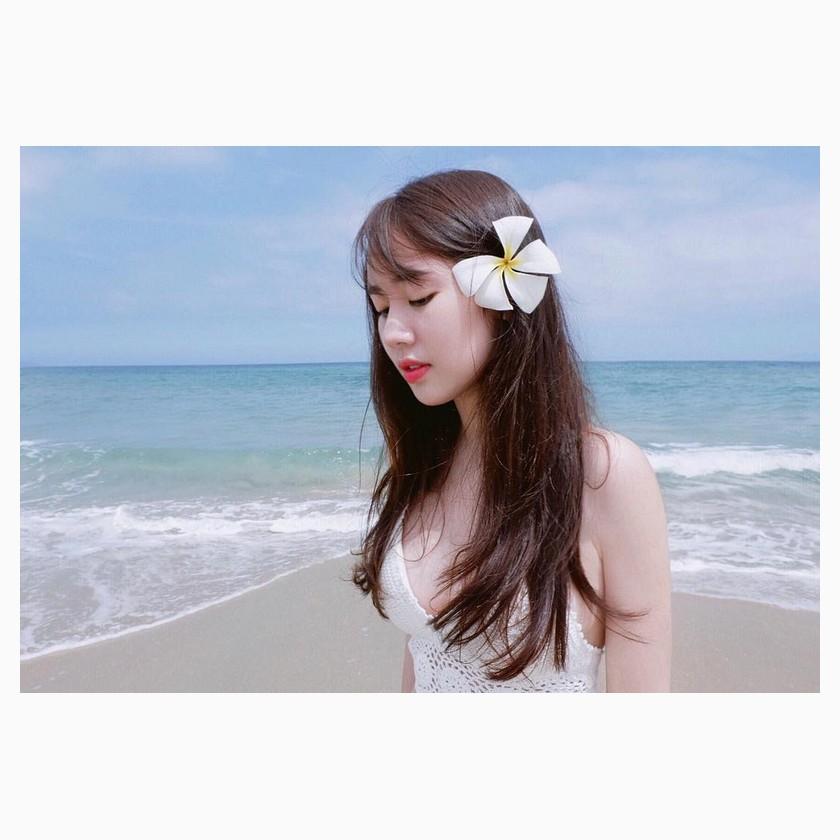 dailylook_toc-xinh-chao-he-ruc-ro_27
