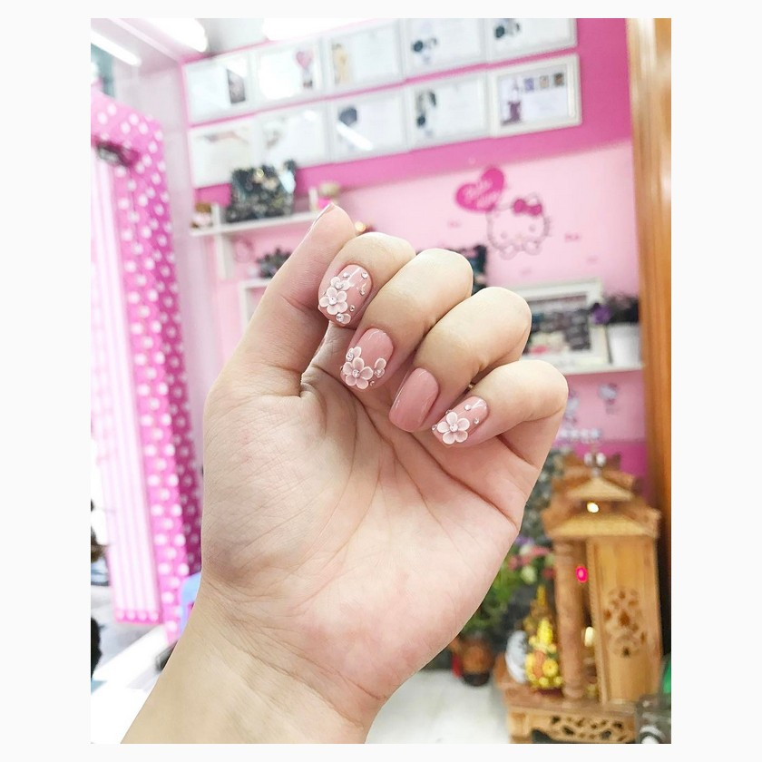 dailylook_top-5-tiem-nail-o-saigon_31