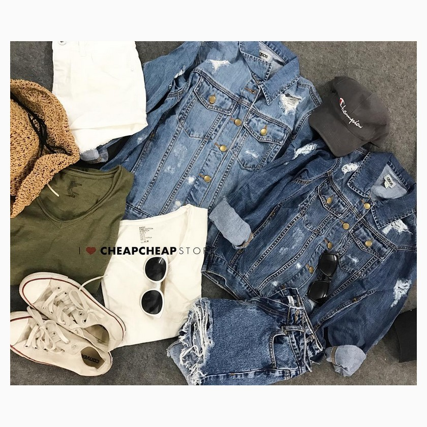 dailylook_top-five-denim-brands_01