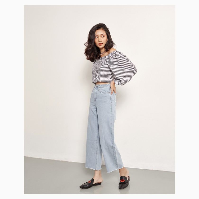 dailylook_top-five-denim-brands_02
