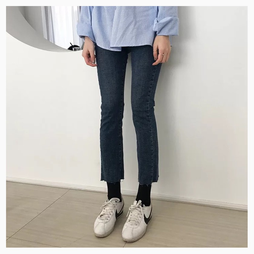 dailylook_top-five-denim-brands_14