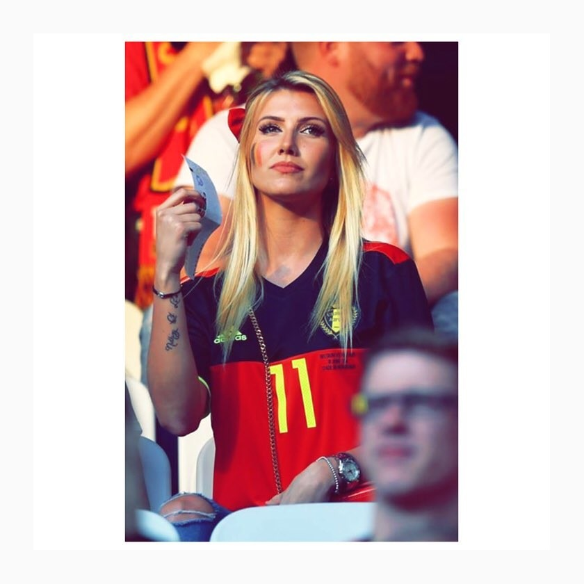 dailylook_world-cup-wags_09