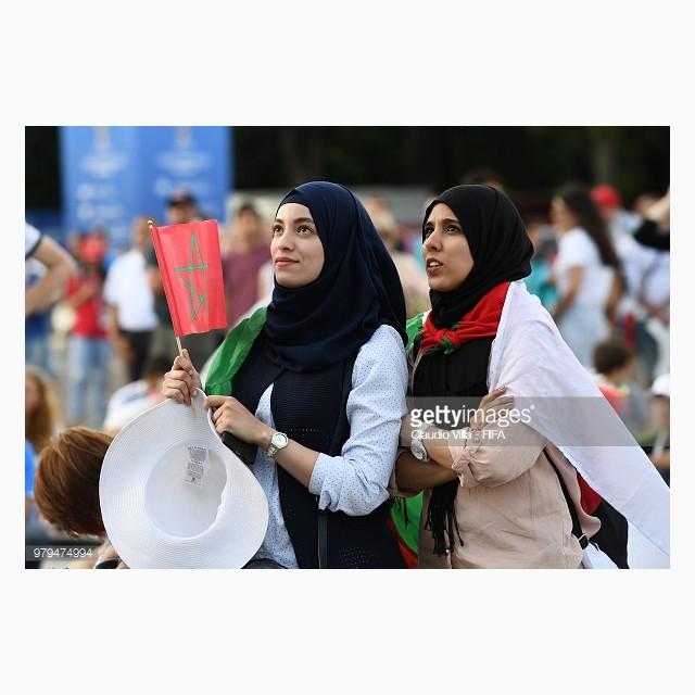 dailylook_fan_festival_07_maroc_01