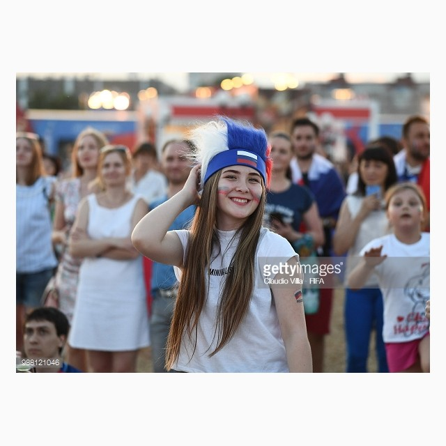 dailylook_fan_festival_09_phap_01