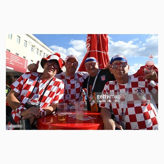 dailylook_fan_festival_15_croatia_01
