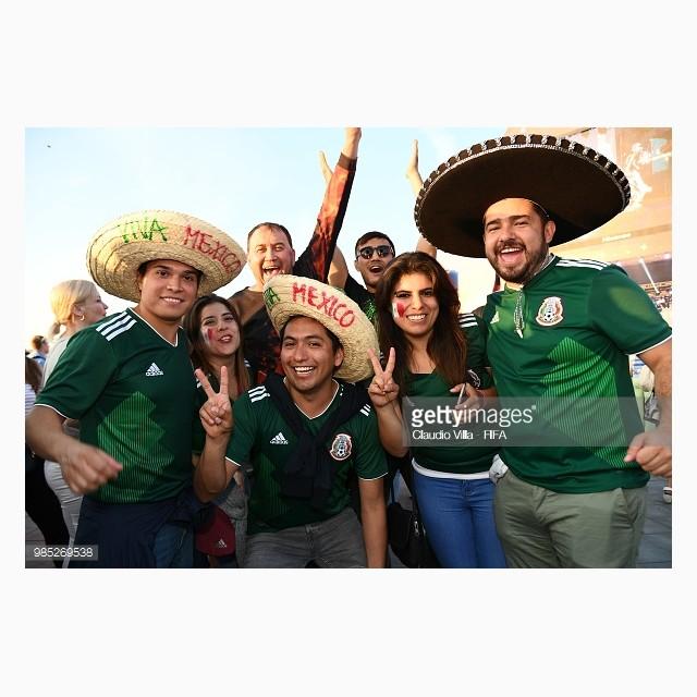 dailylook_fan_festival_22_mexico_01