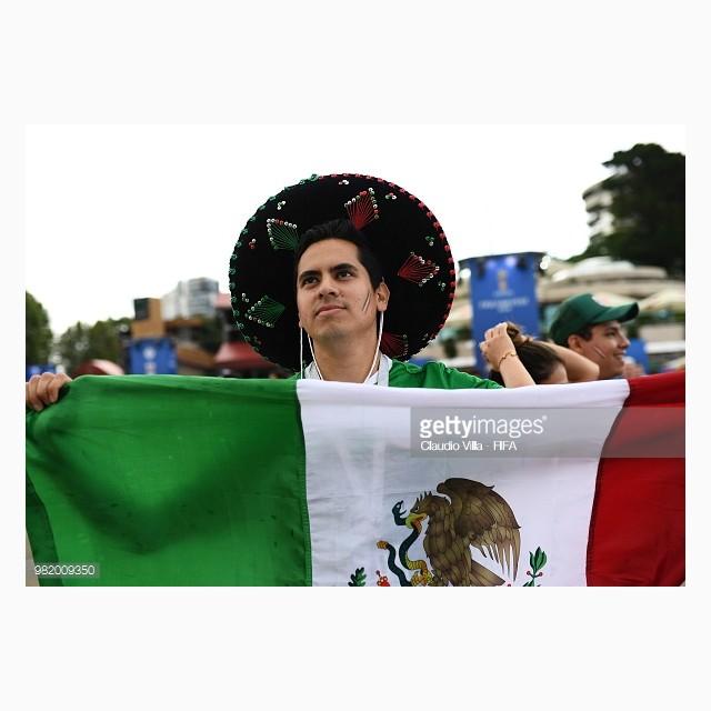 dailylook_fan_festival_22_mexico_02