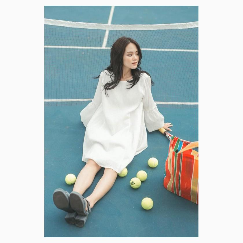 dailylook_tttk-cao-cap-tai-saigon-p2_11