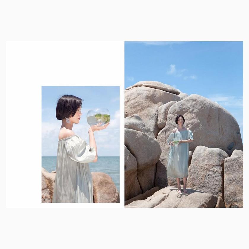 dailylook_tttk-cao-cap-tai-saigon-p2_26