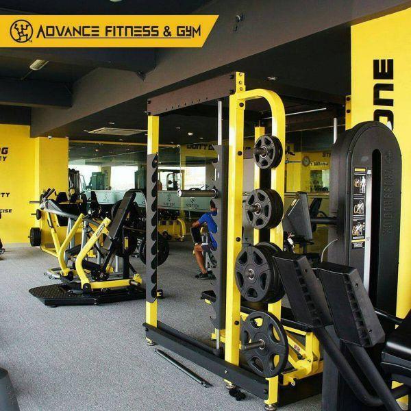 Advance-Fitness-Gym-co-day-du-ca-trang-thiet-bi-dap-ung-nhu-cau-tap-cua-moi-nguoi