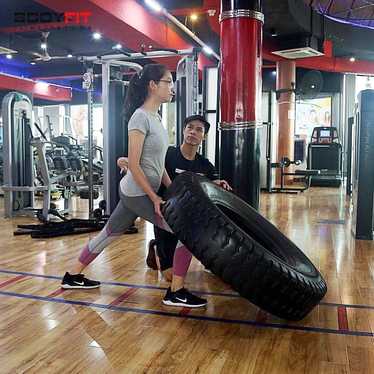 Bodyfit-Fitness-and-yoga-huan-luyen-vien-ca-nhan-co-trinh-do-tu-dai-hoc-tro-len