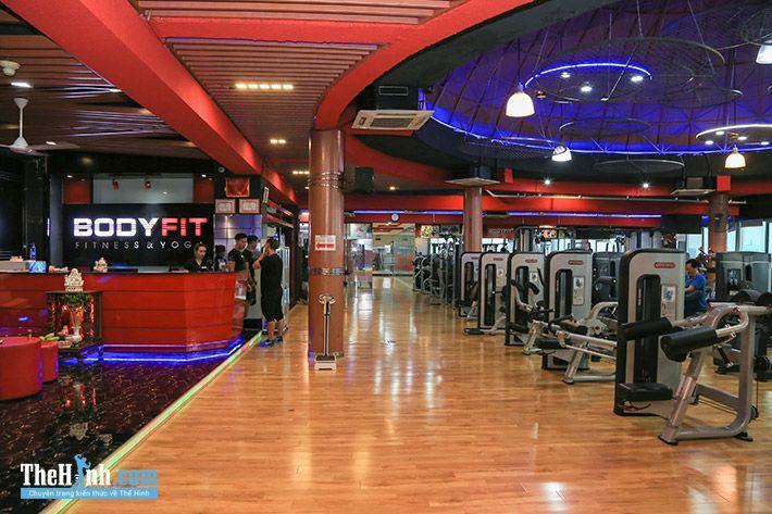 Bodyfit-Fitness-and-yoga-khong-gian-ben-trong